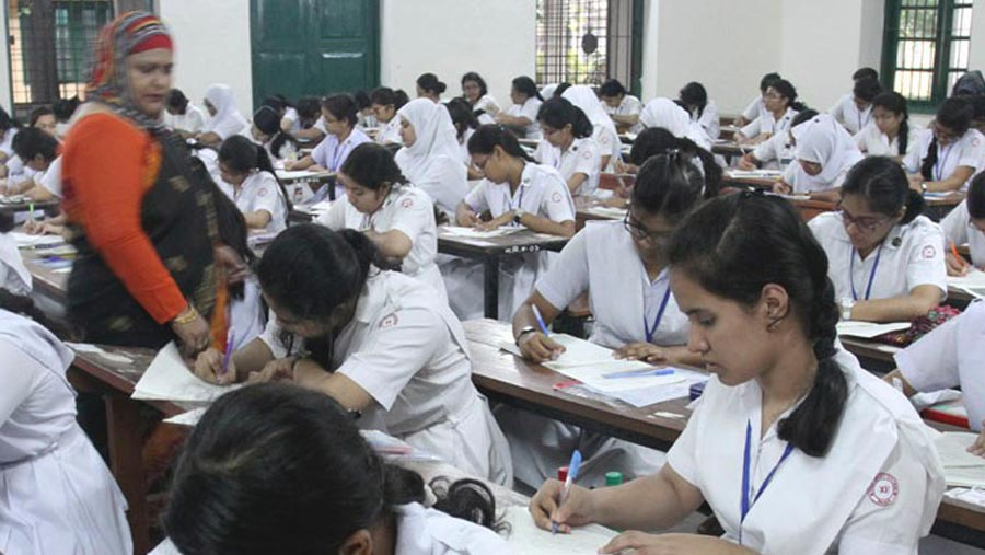 HSC finance, banking exam deferred in Dhaka, Jashore