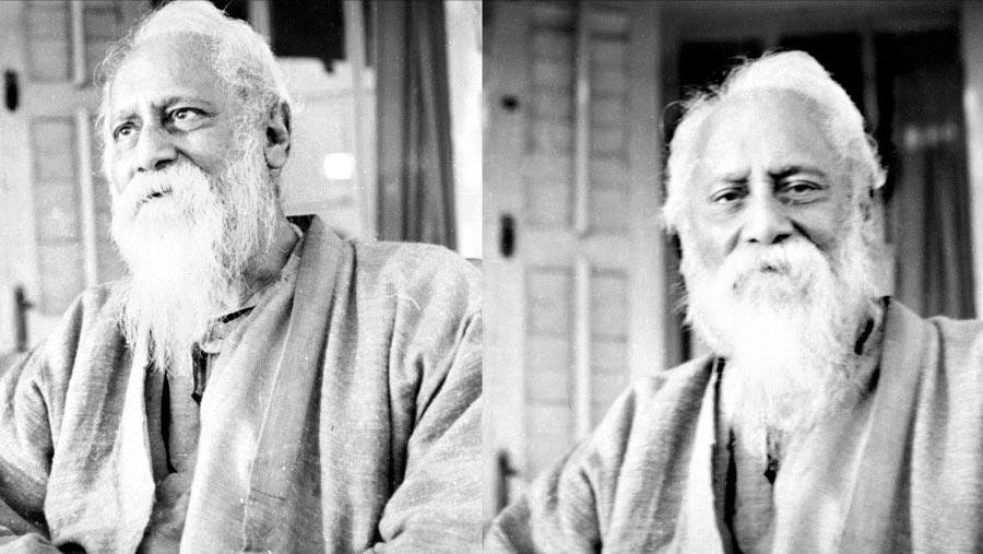 Remembering Rabindranath Thakur