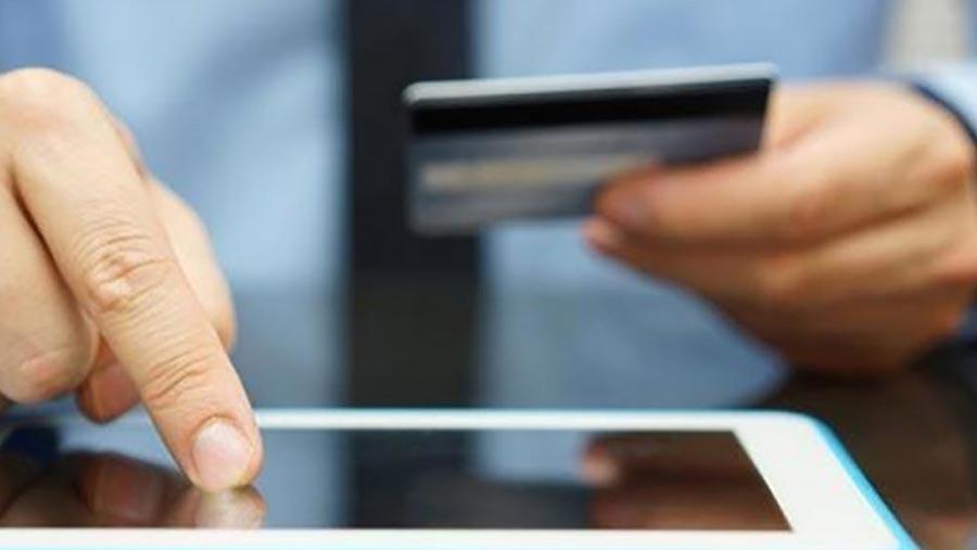 BB raises mobile transaction ceiling