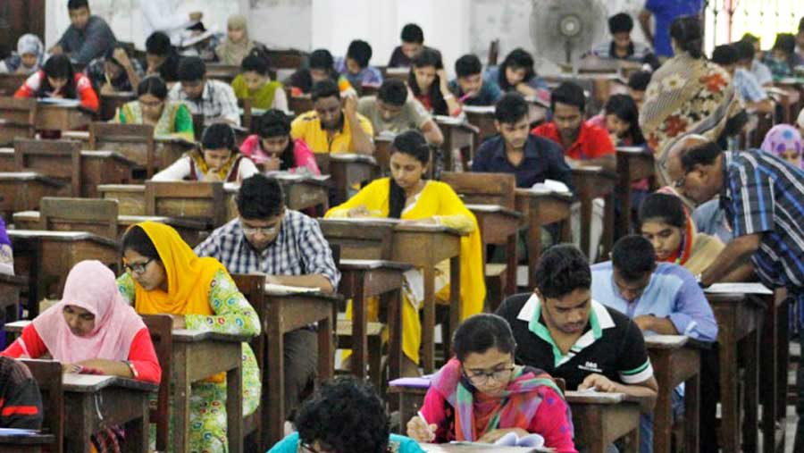 DU online application process begins from Aug 5