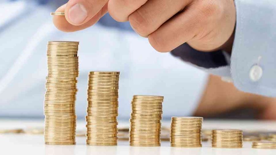 5% source tax for savings tools up to Tk 5 lakh