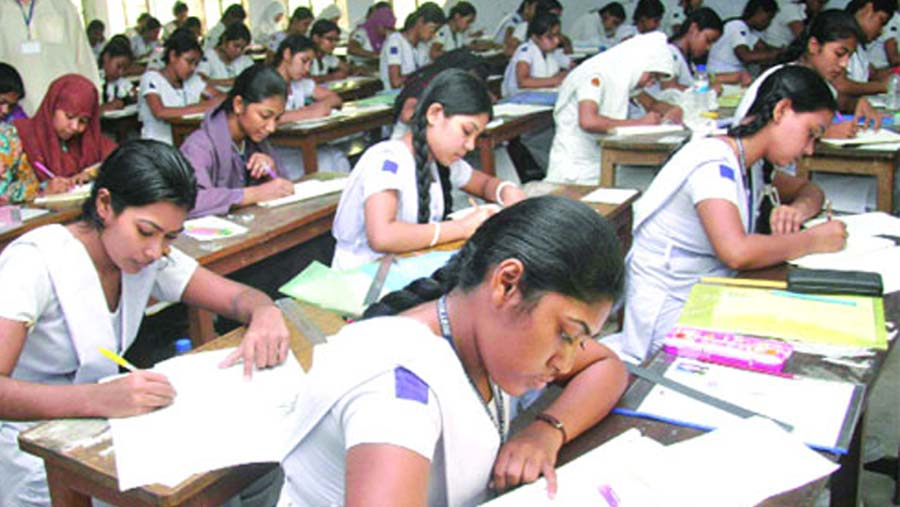 HSC, equivalent exams to begin on Apr 1