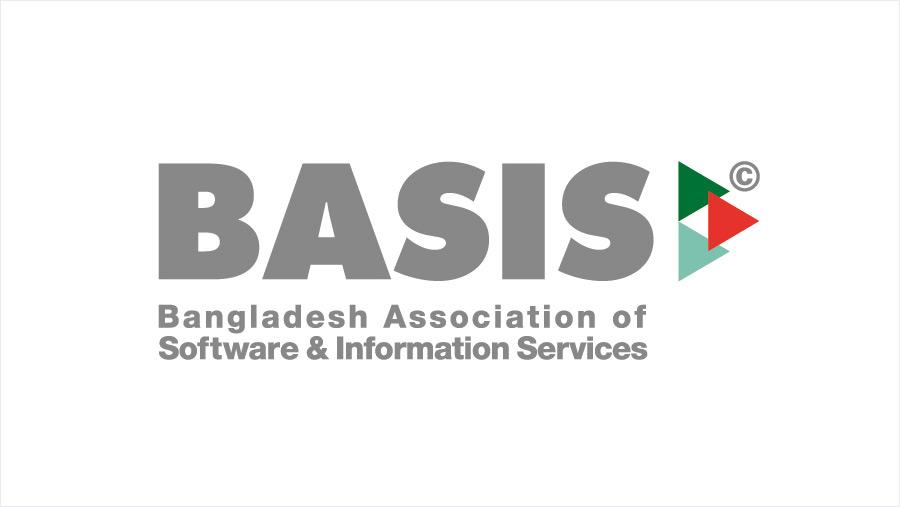 BASIS membership is compulsory for software companies