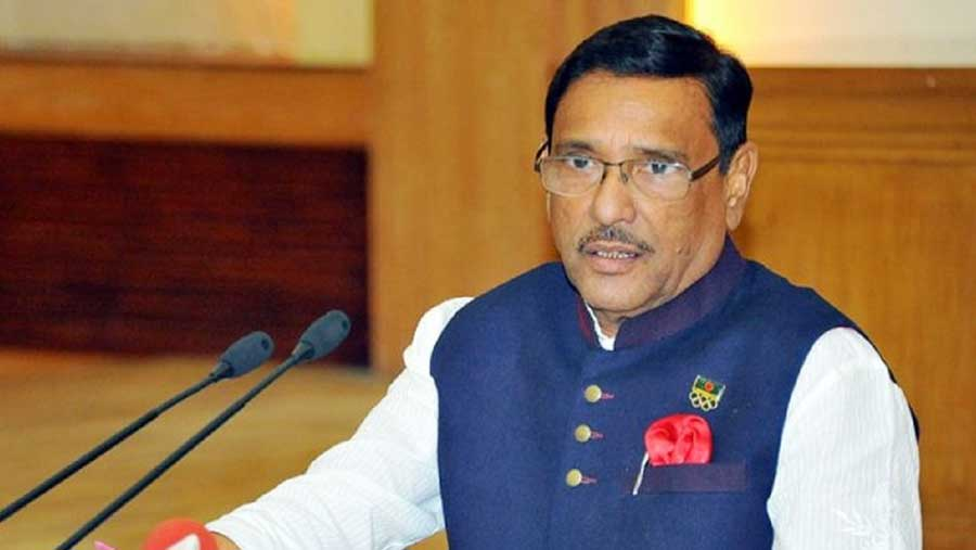 'Drive against graft, irregularities to be conducted everywhere'