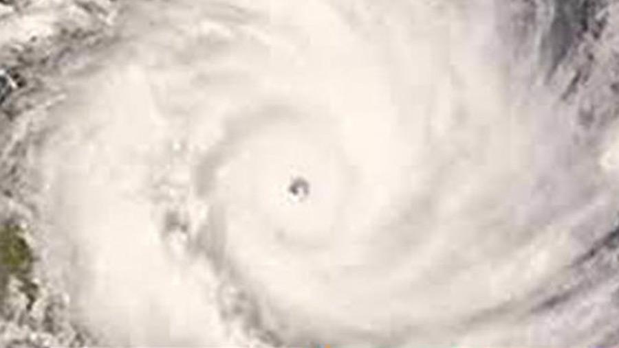 Maritime ports asked to hoist signal 2 for storm 'Bulbul'