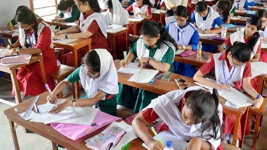 JSC, JDC exams scheduled for Nov 11 suspended