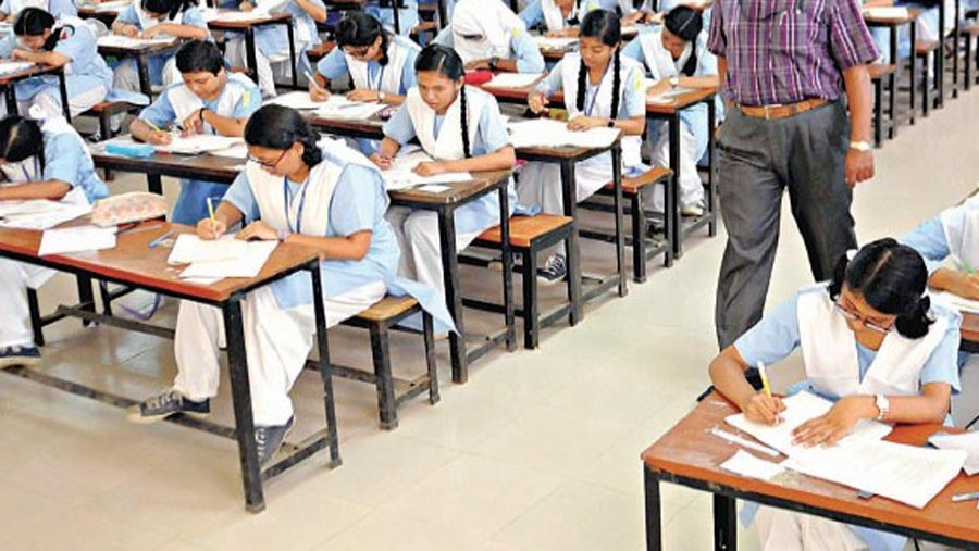 Now Tuesday's JSC, JDC exams rescheduled