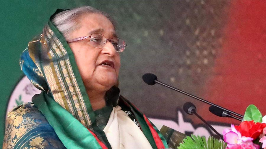 PM expects onion-loaded planes to reach in two days