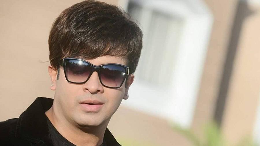 Shakib Khan fined by Rajuk