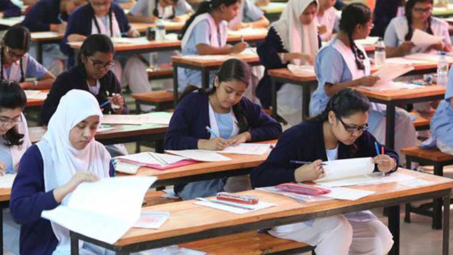 SSC, equivalent exams rescheduled to Feb 3