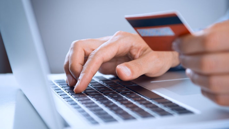 BASIS members can make payment through co-branded cards