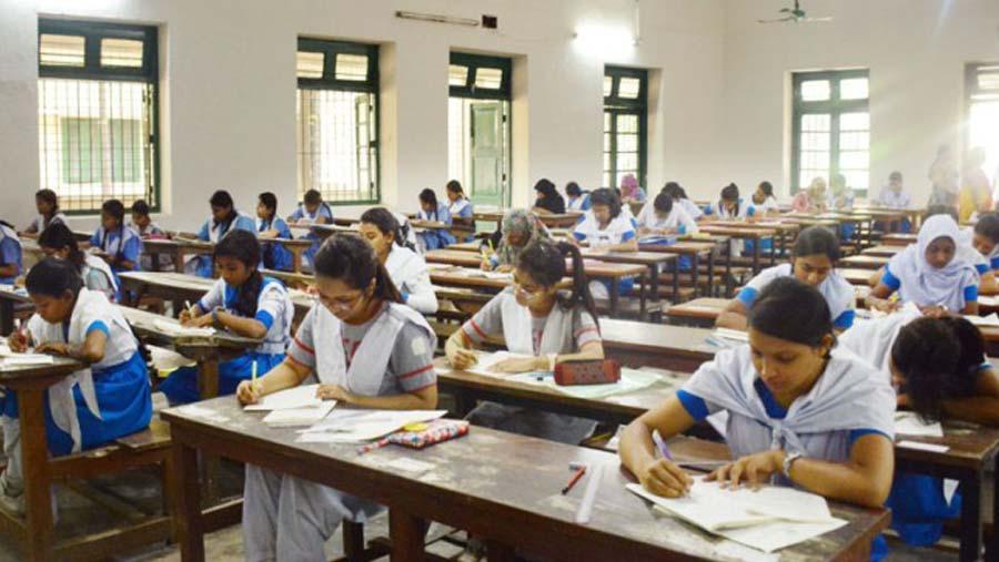 SSC, equivalent exams begin