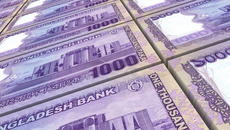 Post office savings scheme interest rate face big cut
