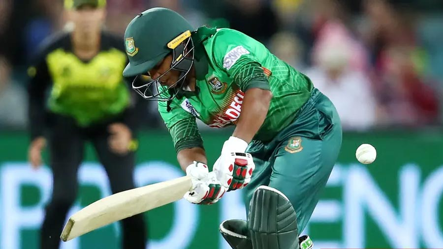 T20 WC: Bangladesh suffer defeat against Australia