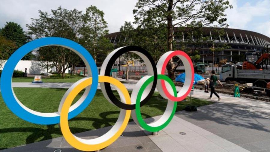 Tokyo Olympics will go ahead, says Japan's PM