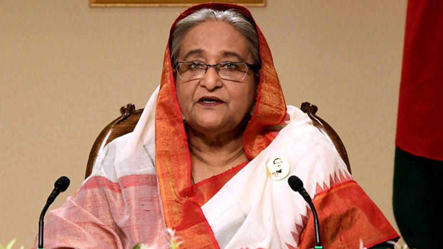 Govt is ready to tackle any tough situation for coronavirus: PM
