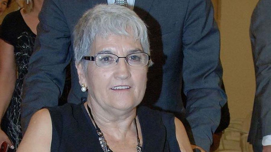 Guardiola's mother dies after contracting coronavirus