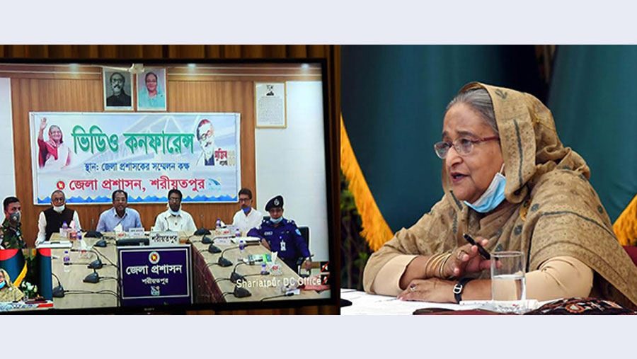 50 lakh more poor to get ration cards, says PM