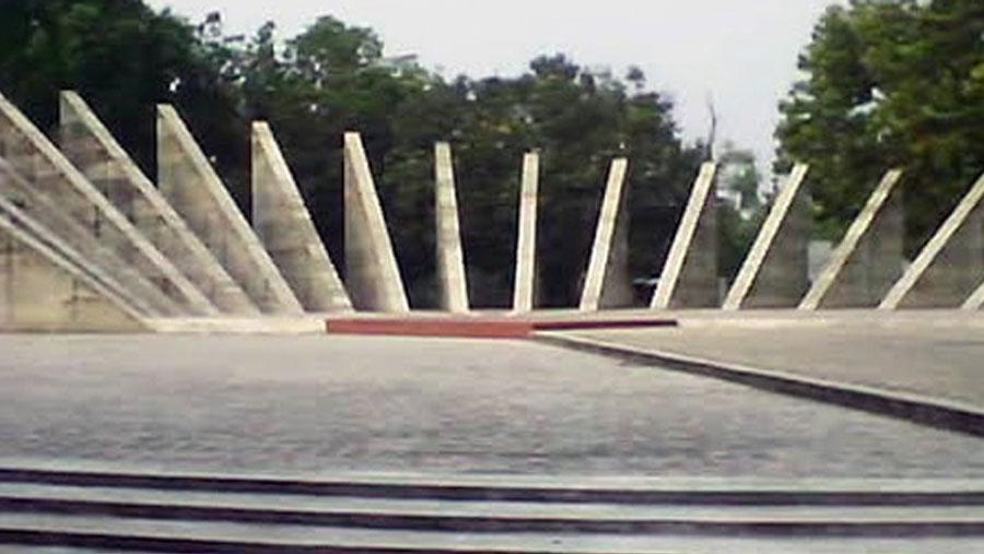Mujibnagar Day observed in Meherpur