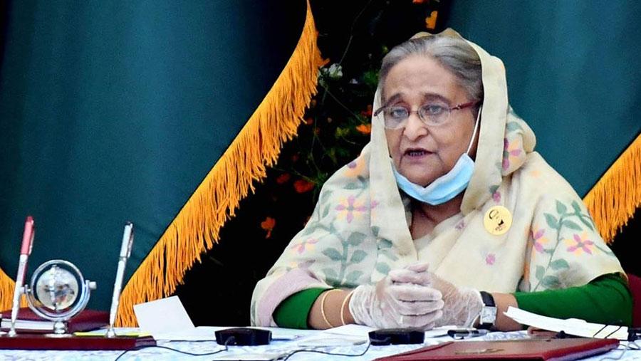 PM announces cash assistance for jobless
