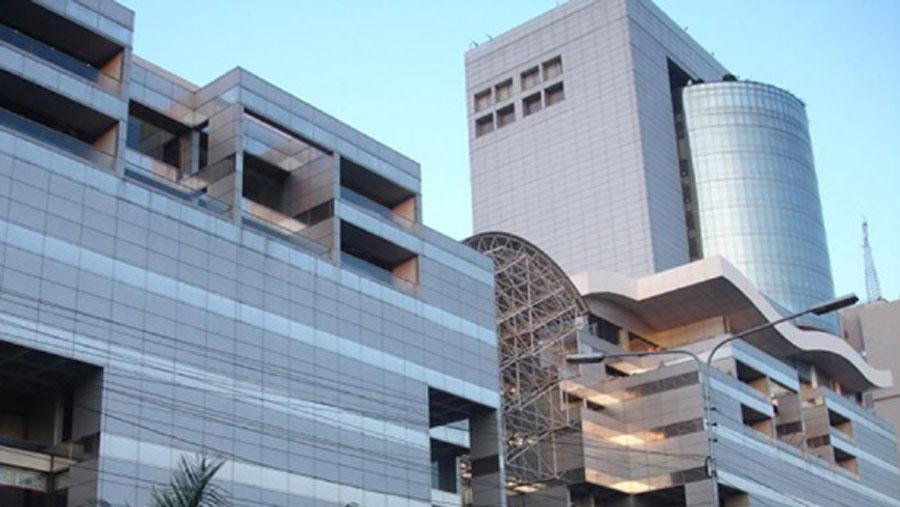 Big malls prefer continued shutdown to prevent Covid-19