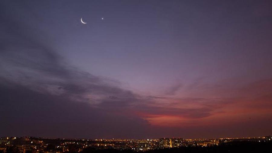 National Moon Sighting Committee meets Saturday