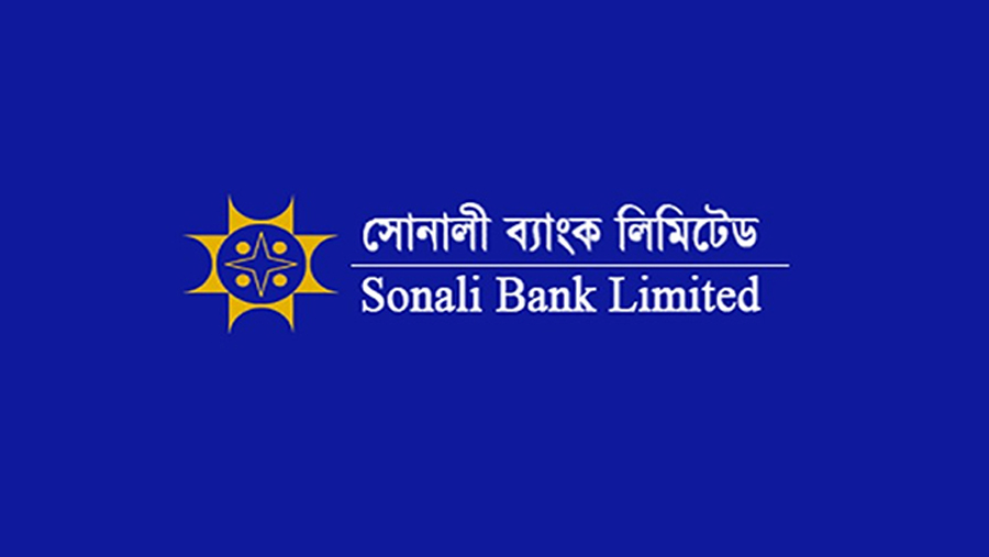 Sonali Bank accounts can be open from home