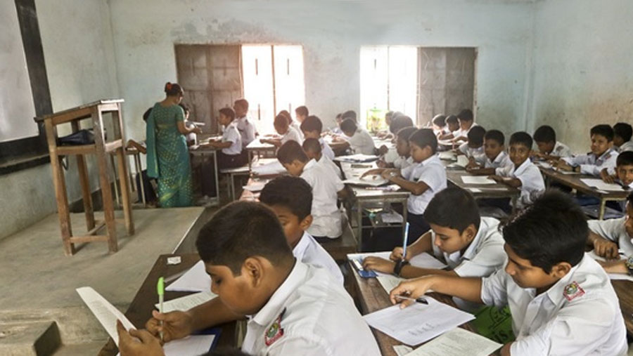 Closure of schools, colleges extended to Aug 6