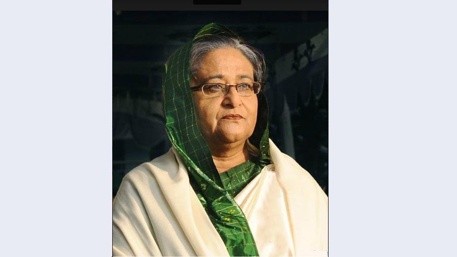 PM mourns death of Shahjahan Siraj