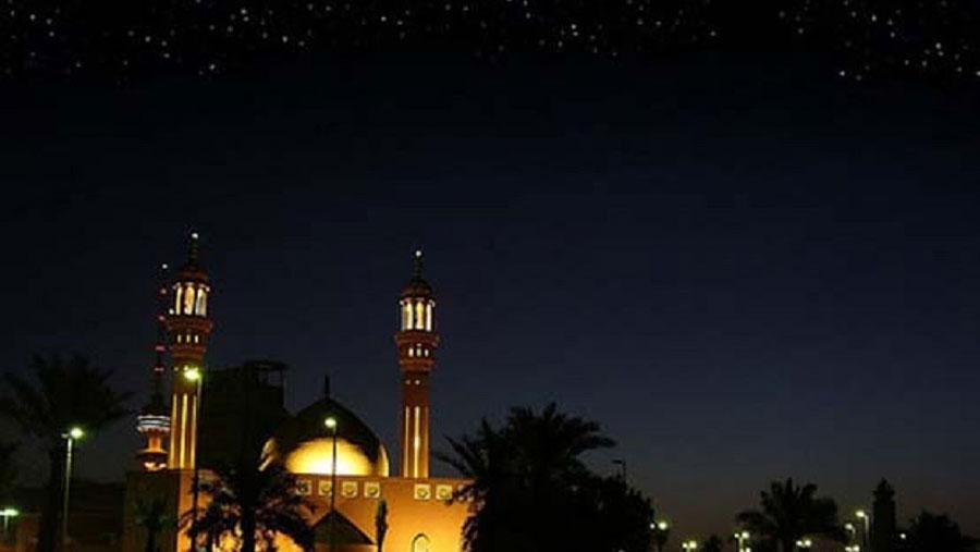 Bangladesh to observe Eid-ul-Azha on Aug 1