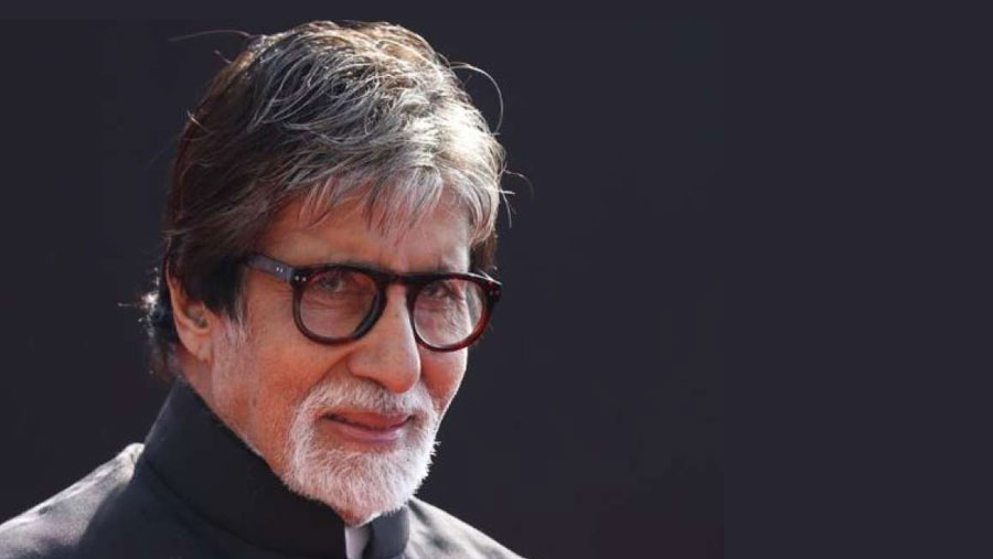 Bachchan tests negative, discharged from hospital