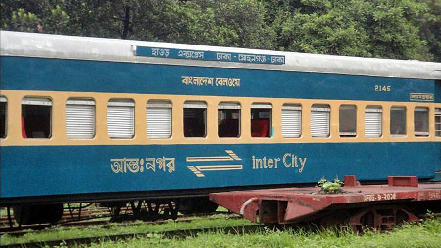 BR to operate 19 more passenger trains from Sep 5