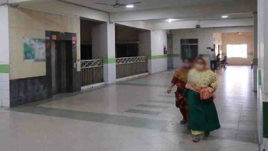 Nearly 2 lakh Covid-19 patients recover in Bangladesh