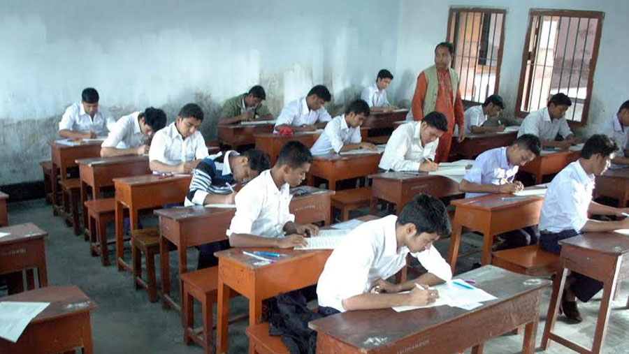 No decision yet on HSC exams: ministry