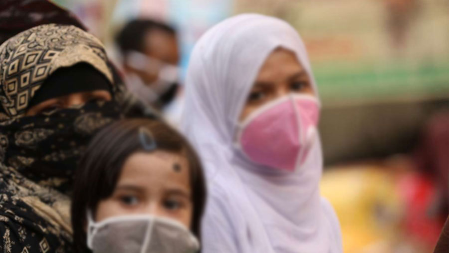 Govt gives directives over maintaining hygiene rules amid Covid-19