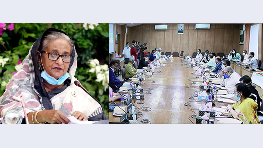 Cabinet approves law suggesting death penalty for rape