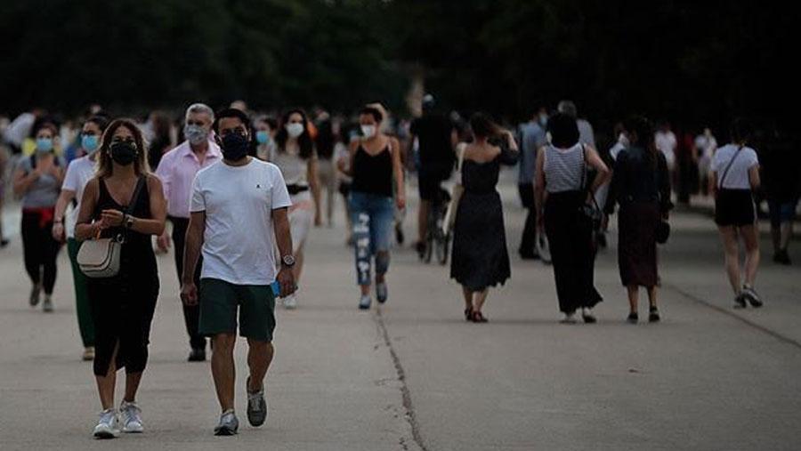 France orders curfew in nine cities