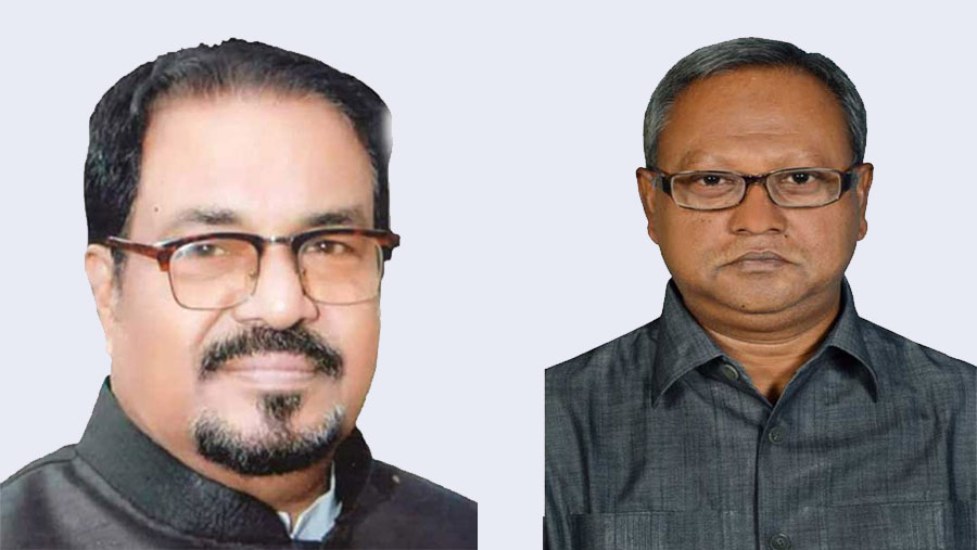 Awami League candidates win Dhaka-5, Naogaon-6 by-polls