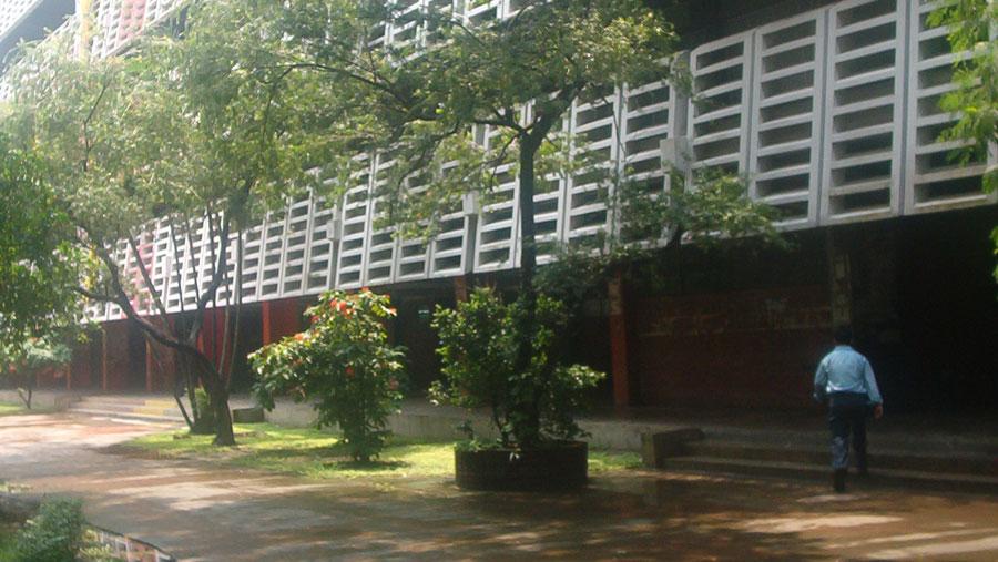 Closure of schools, universities extended till Nov 14