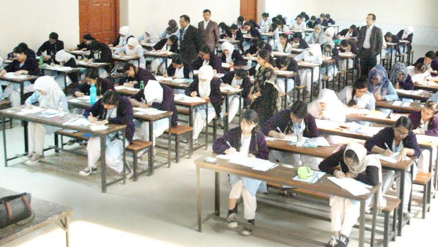 SSC, HSC exams may be delayed in 2021