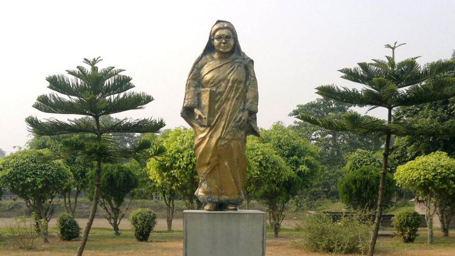 Begum Rokeya Day to be observed in limited scale
