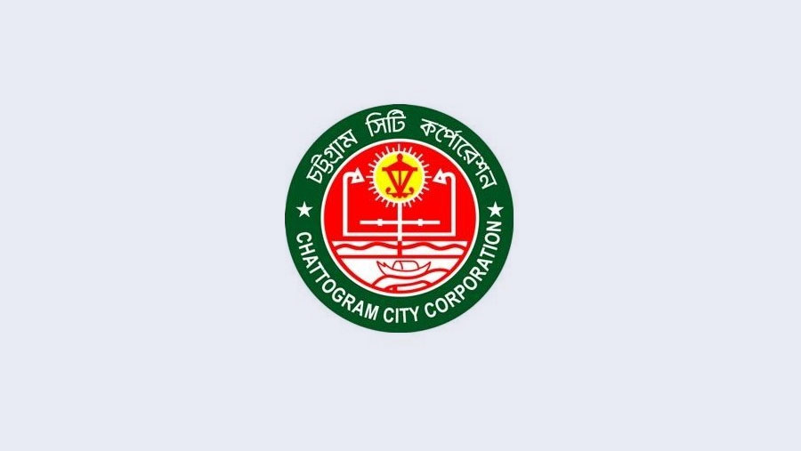 All set to hold Chattogram City elections