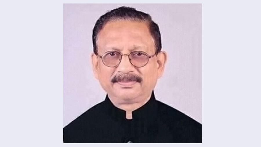 Rezaul Karim elected CCC mayor