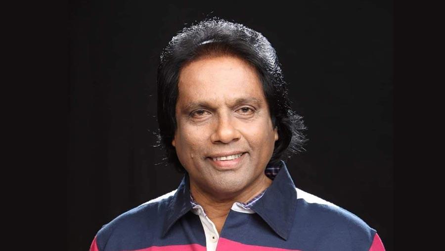 Singer Jan-E-Alam no more