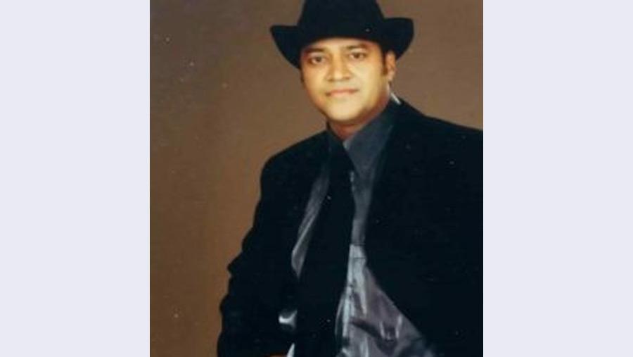 Actor Shahin Alam passes away