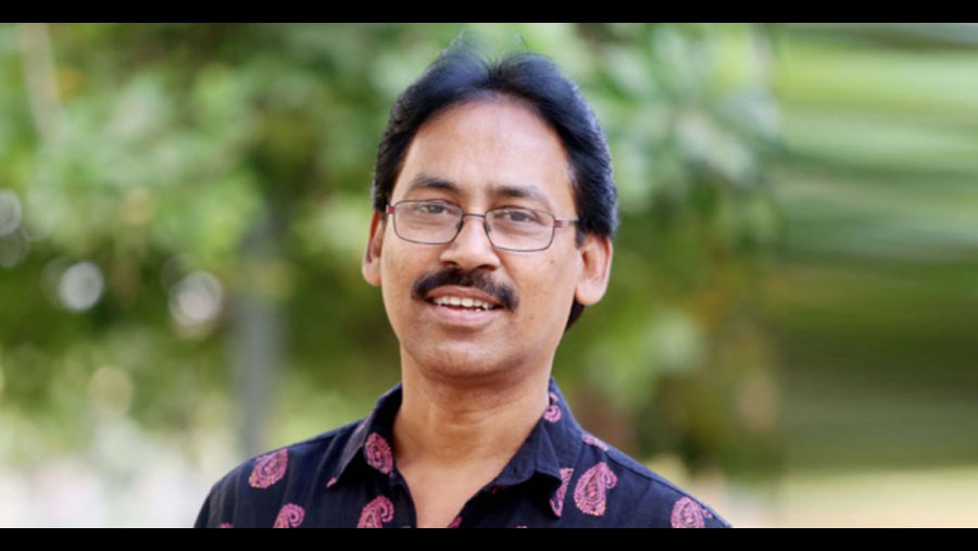 Noted music director Farid Ahmed no more
