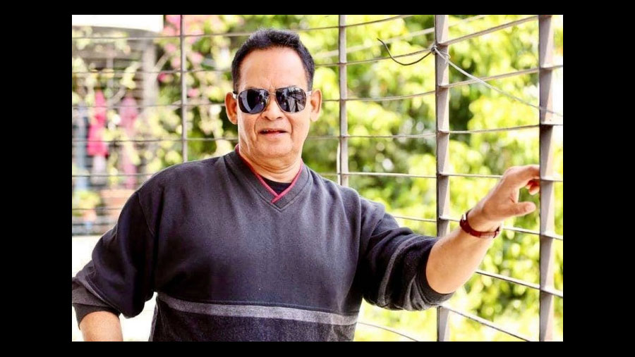 Noted actor Wasim passes away