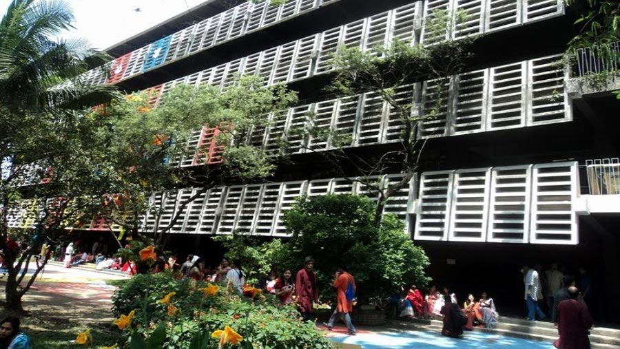 BUET online admission deadline extended till May 3