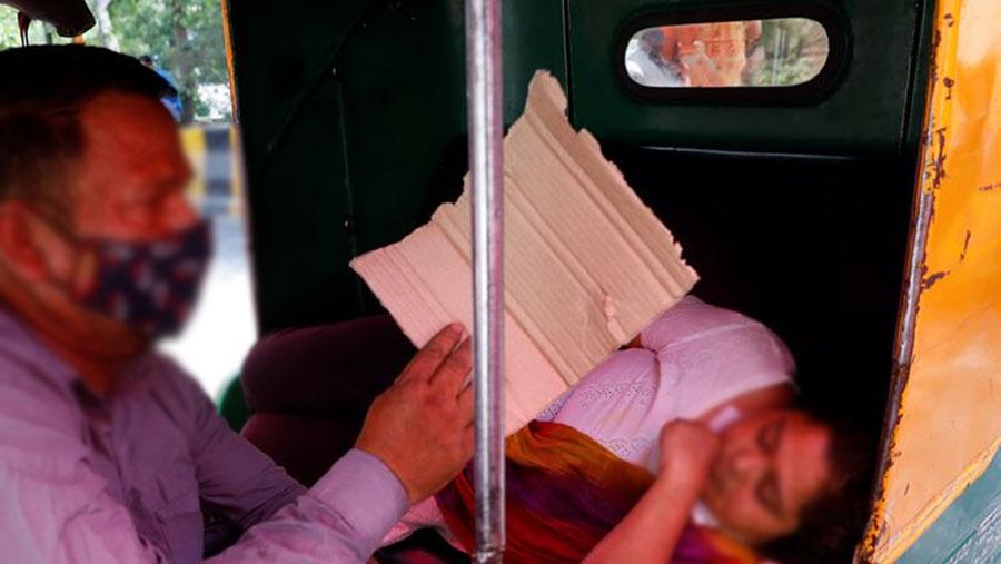 India surpasses 200,000 Covid deaths