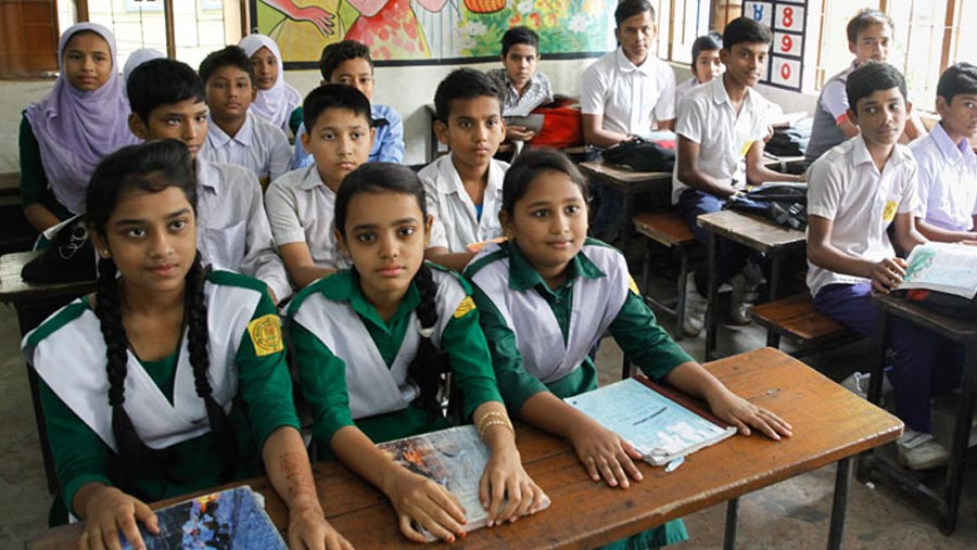 Schools, colleges may reopen on Jun 13